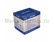 KDM KD-Fine Игла инъекционная для мезотерапии 30G (0,30 х 6 мм)