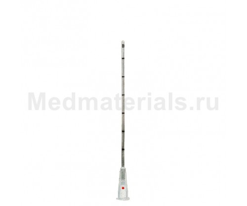 SoftFil канюля 16G - 70 мм