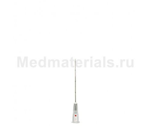 SoftFil канюля 27G - 40 мм