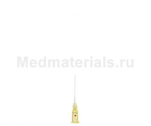 SoftFil канюля 30G - 25 мм